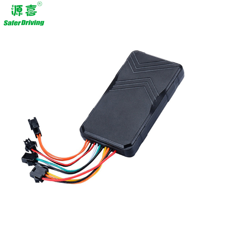 Car accessories 3g tracker gps XY-3G-206AC